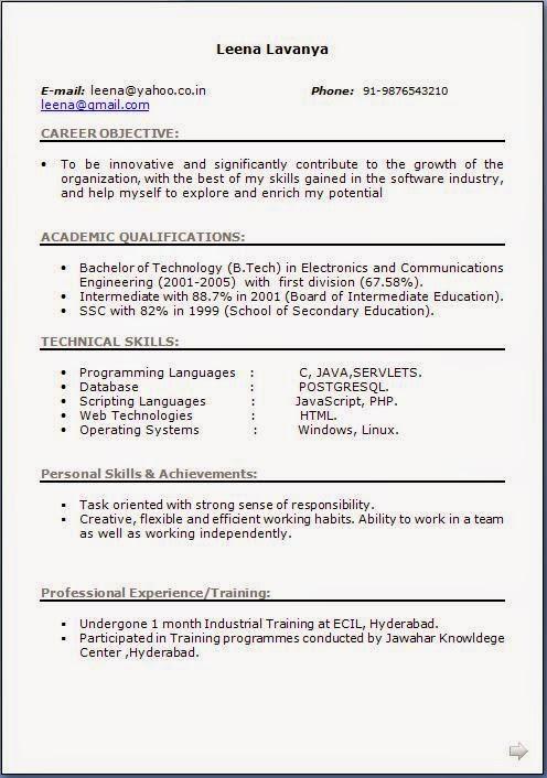 Matrimonial Resume Format Biodata Format For Marriage 100 Samples - matrimonial resume format