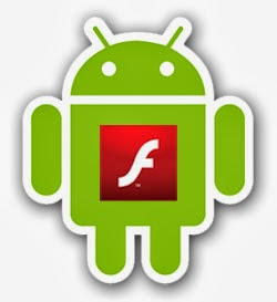 Adobe Flash Player 11 1 For Android 2 3 4 3 Apk Free Download