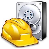 تحميل برنامج ريكوفا لإستعادة الملفات المحذوفة مجانا Download Recuva 2017 Free