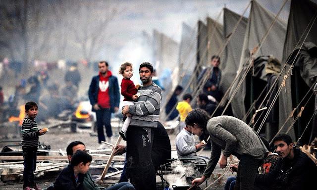 Spiegel: Η Ευρώπη βυθίζεται στις διαμάχες ενόψει Συνόδου Κορυφής