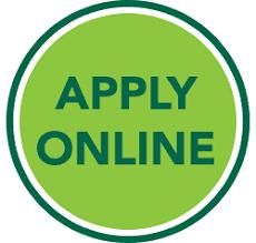 Application form tnpsc in 4 pdf 2012 group