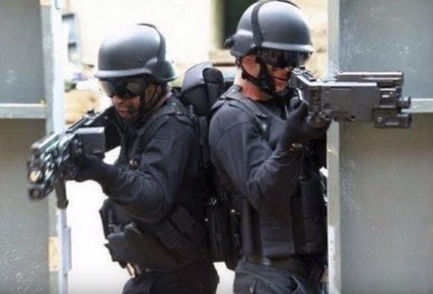 Gambar senjata canggih terbaru tni yang bisa dibelokan