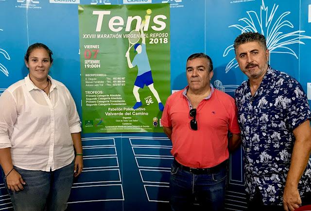 http://www.esvalverde.com/2018/09/tenis-maraton-virgen-reposo-18.html