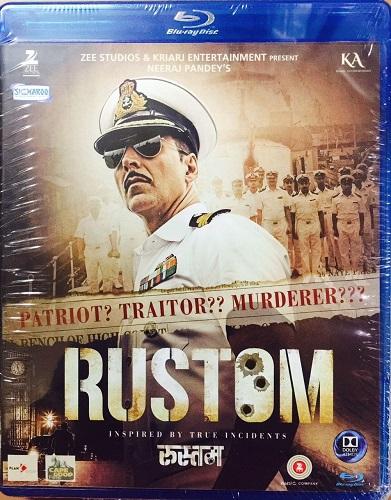rustom full movie download bluray