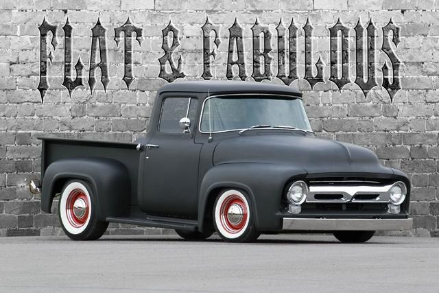 Cool Old Trucks Hd Cool Free Games