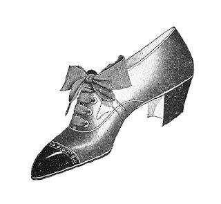 shoe antique fashion accessory women image download