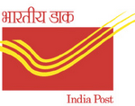 MP Post Office Result