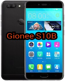 Gionee S10B Review With Specs, Features And Price