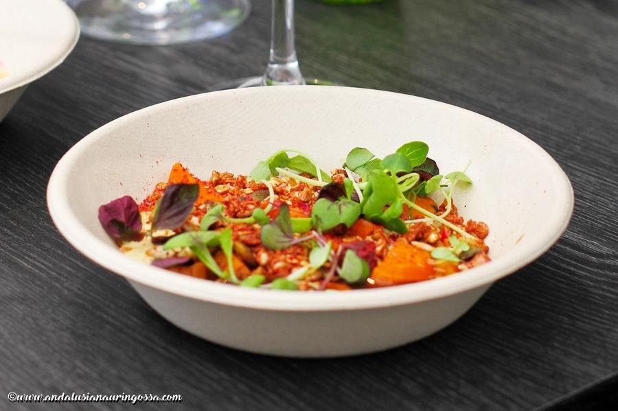 Taste of Helsinki 2017_Andalusian auringossa_ruokablogi_25