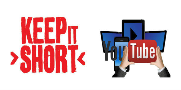 keep_your_youtube_Explainer_Video_short_600x300