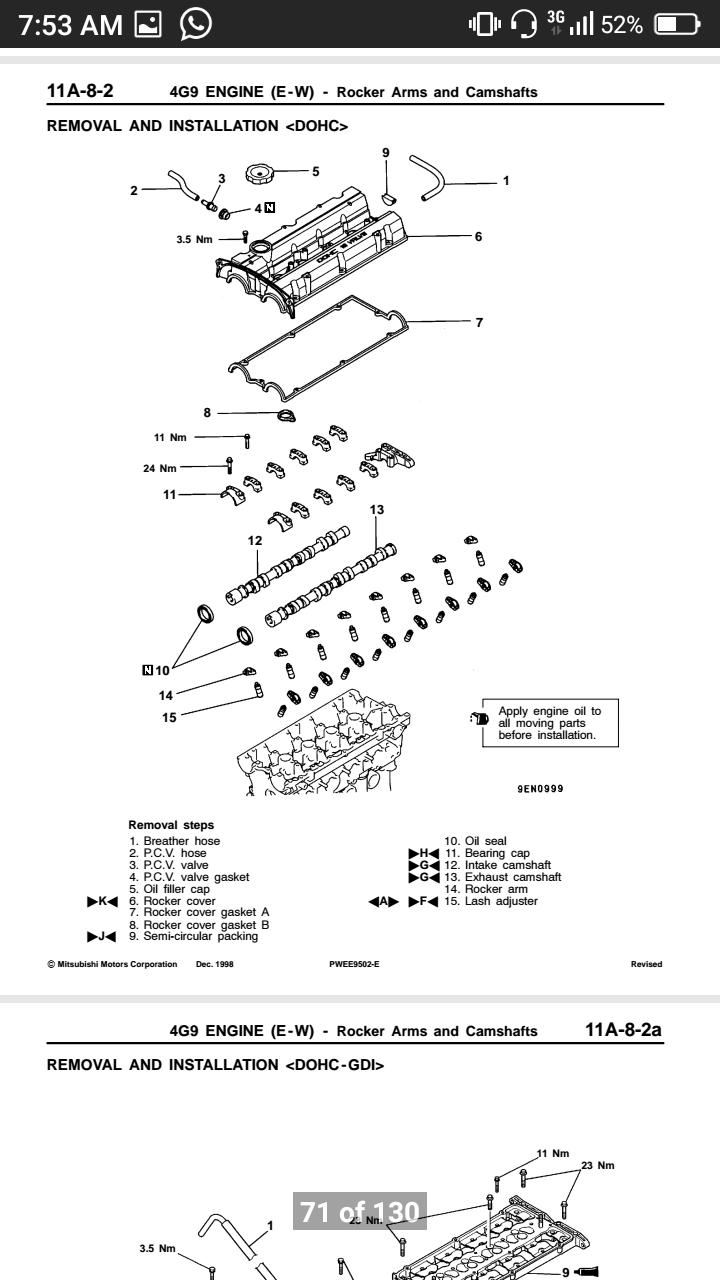4g 32 service manual ebook