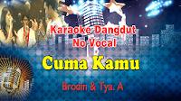 karaoke-cuma-kamu-tanpa-vocal-new-palapa-solo-orgen