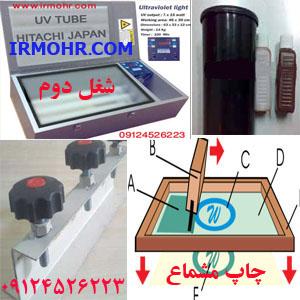 http://www.irmohr.com/news.php?extend.45