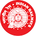 South Central Railway Recruitment 2016 For 14 Group C And Group D Posts