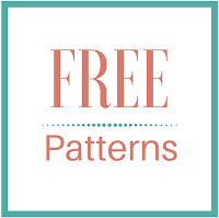 free patterns monica curry