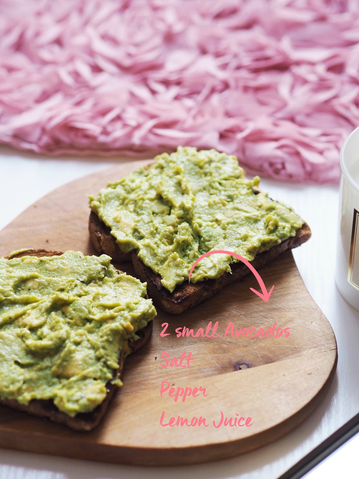 avocado toast food bloggers avo food bloggers quick and easy vegan snack ideas healthy