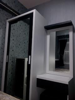 design-apartemen-jakarta