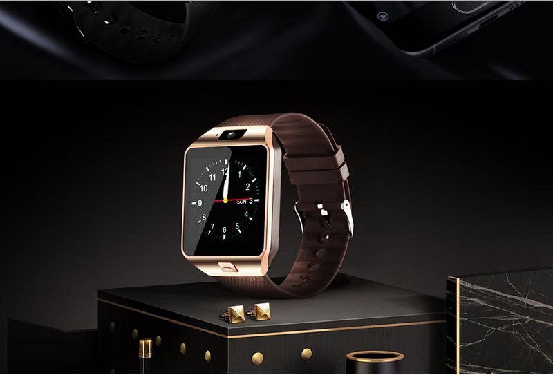 Best Luxury Smartwatch Phone Very Cheap Price Dmz Networks