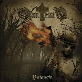 """Το βίντεο των Dantesco για το τραγούδι """"Venancio"""" από το ομότιτλο album τους"""