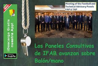 arbitros-futbol-ifab-meeting