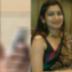 பெண்களே உஷார்!: இப்படியும் நடக்கின்றது…