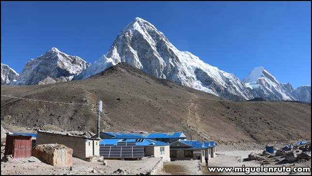 Lodges-Trek-Everest_9