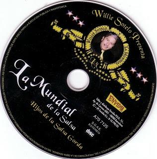 willie_sotelo-hijos_salsa_gorda-2005-CD-trasera