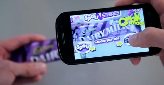 Blippar | UK Startups 2012