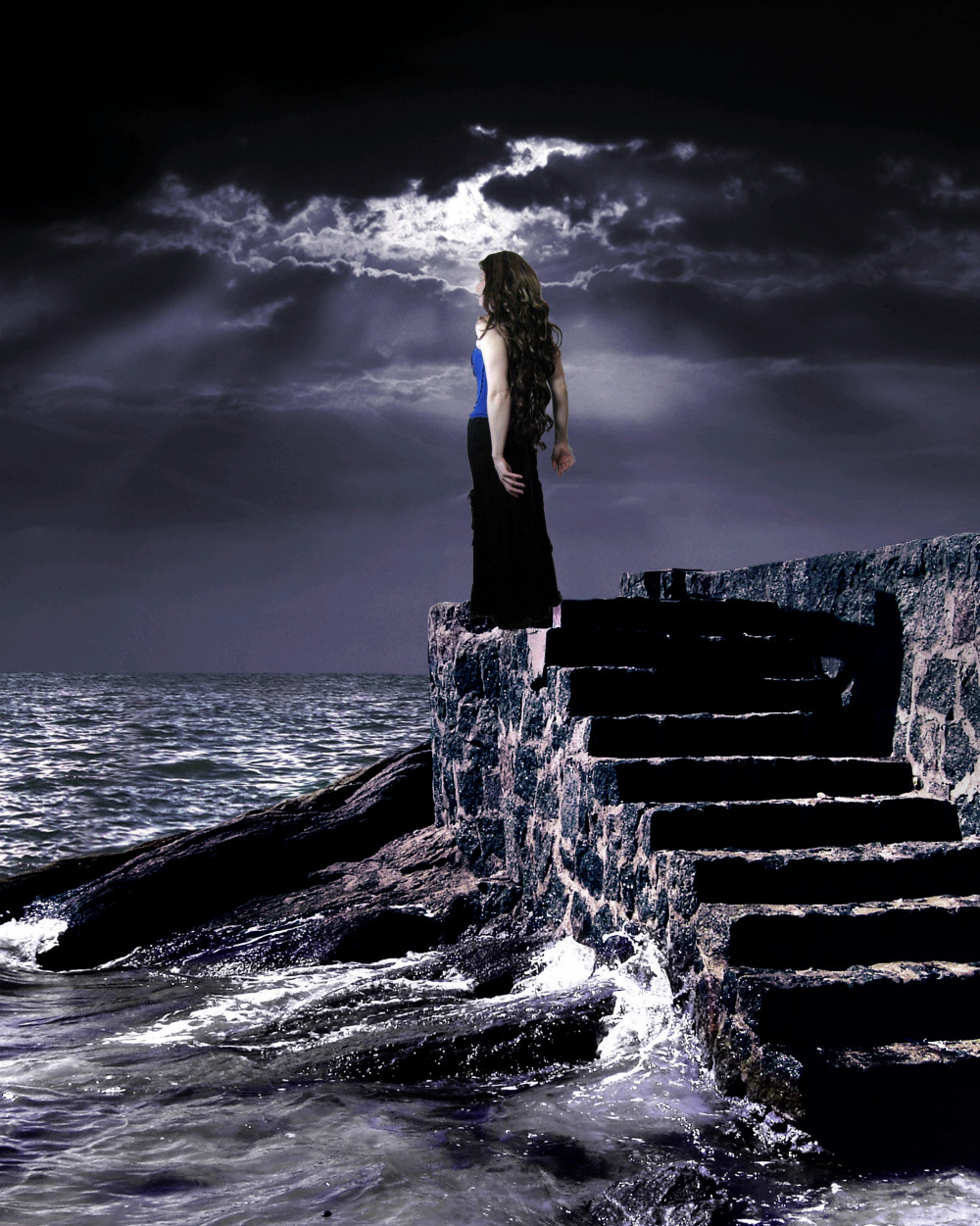 the theme of love in edgar allan poes annabel lee Topic: the presentation of love in edgar allen poe´s poem annabel lee the following essay will examine the presentation of love in edgar allan poe´s poem annabel lee.