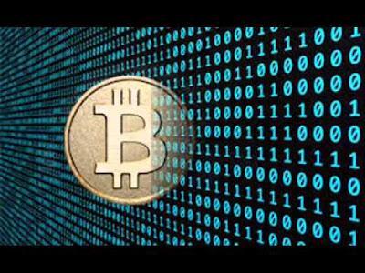 Cari Bitcoin Gratis Lewat HP Android