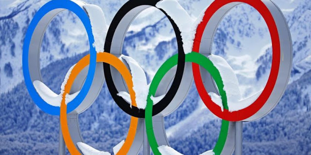 DStv Dedicates FOUR SuperSport Channels For Winter Olympics On DStv
