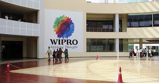 Wipro Recruitment Drive for Freshers On 25th Nov 2016