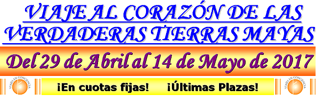 http://www.viajesenconciencia.com.ar/index.php/nuestros-destinos/viaje-al-corazon-de-las-tierras-mayas.html