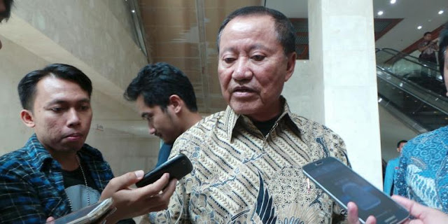 Takut Citra Partai Tercoreng, Demokrat: KPK Harus Ubah Keterangan soal OTT I Putu Sudiartana