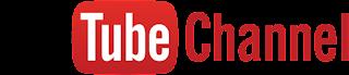 Sandeep Maheshwari - YouTube Channel