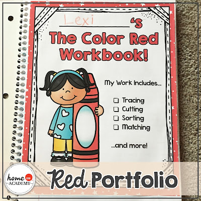 https://www.teacherspayteachers.com/Product/Preschool-Age-2-3-Week-1-TRY-IT-DOLLAR-DEAL-Preschool-Homeschool-Red-2940378