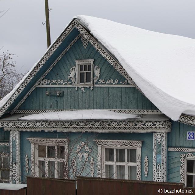 деревня соколово солнечногорский район