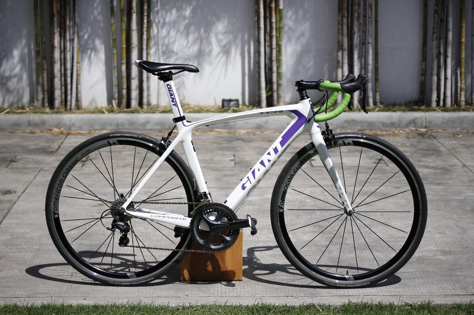 Bikety bike american classic 420 aero 3 wheelset for American classic