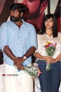 Kavan Tamil Movie Press Meet Stills  0061.jpg