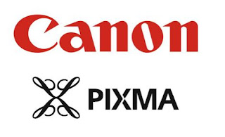 Canon U.S.A. Continues AirPrint Support for New PIXMA TS and PIXMA TR Wireless Inkjet All-In-One Printer Lineups