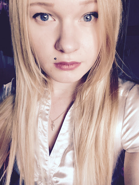 sex worker girl sinkkuja netissä