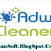 AdwCleaner 5.030 For Desktop PC Free Download