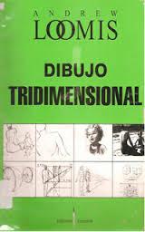 Andrew Loomis - Dibujo Tridimensional PDF