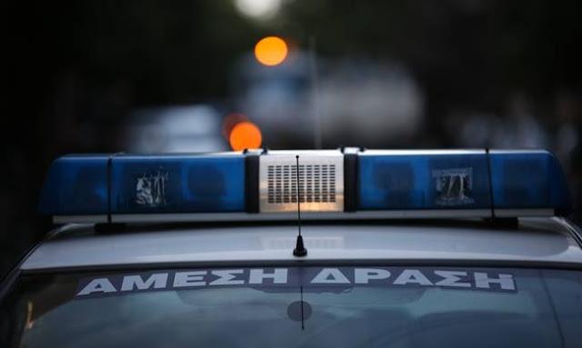 Κρήτη: Σύλληψη 51χρονου για τρομοκρατικά χτυπήματα στο Βέλγιο - Φόβοι ότι πρόκειται για τζιχαντιστή