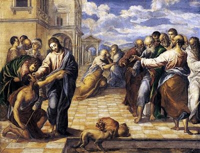 https://ca.wikipedia.org/wiki/El_Greco