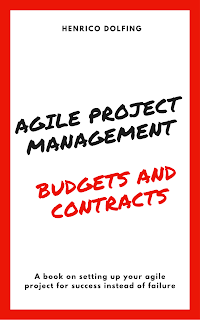 eBook Agile Budgets and Contracts