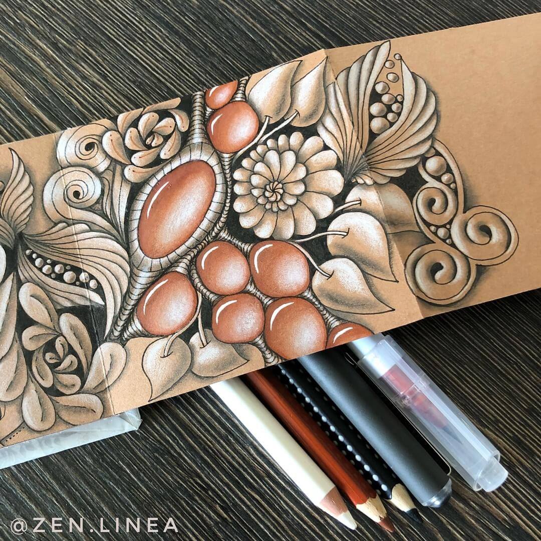 10-Zen-Linea-Zentangle-Drawings-a-Morphing-Style-www-designstack-co