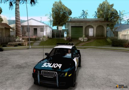 GTA Undercover 2 PC Game Free Download