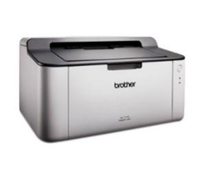 brother-hl-1111-driver-printer-download