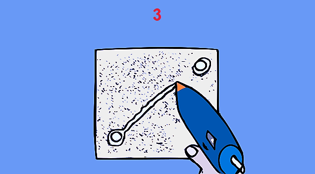 clip-fermatenda-fai-da-te-istruzioni